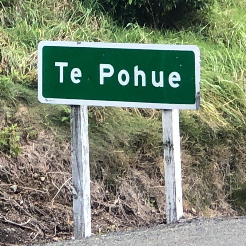 небольшое поселение в Новой Зеландии город, названия, названия улиц, село, улицы, юмор