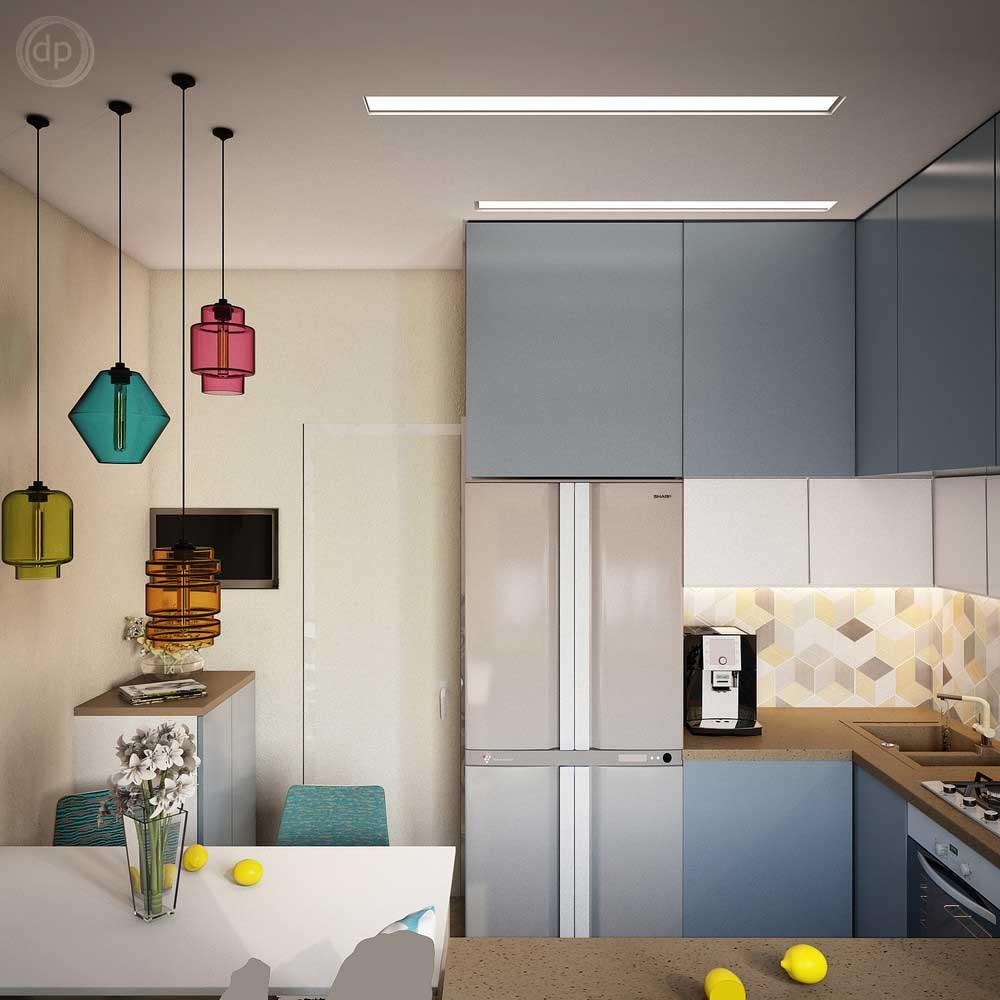 kitchen_room_10_foto44