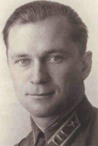 А.И. Гусев