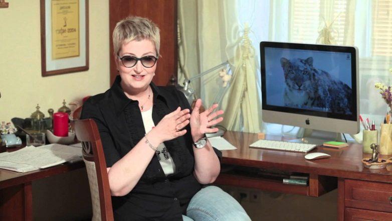 Диета Татьяны Устиновой: «Хорошего человека должно быть много» диета,женские хобби,полезные советы,своими руками