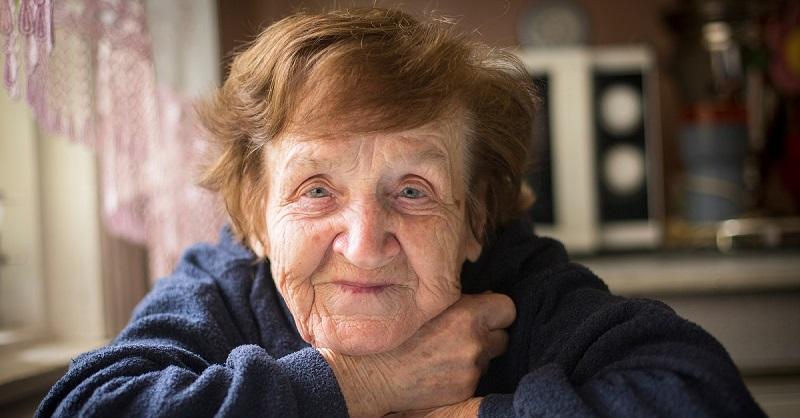 Самые драгоценные секреты долгожителей из разных уголков мира