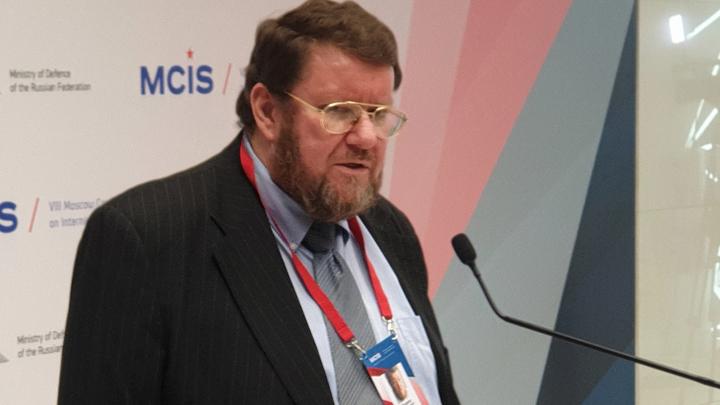 Сатановский предсказал народный бунт по всей России