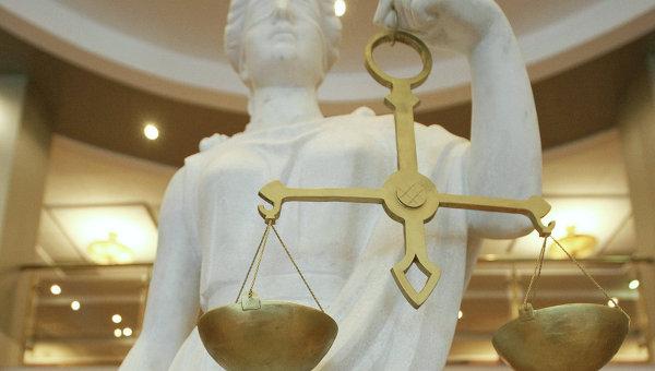 Суд подтвердил приговор трем фигурантам «болотного дела»