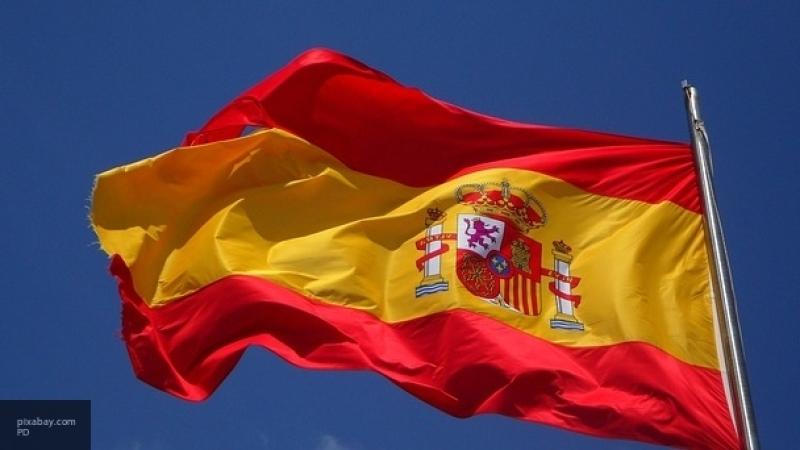 Испанский король успешно перенес операцию на сердце