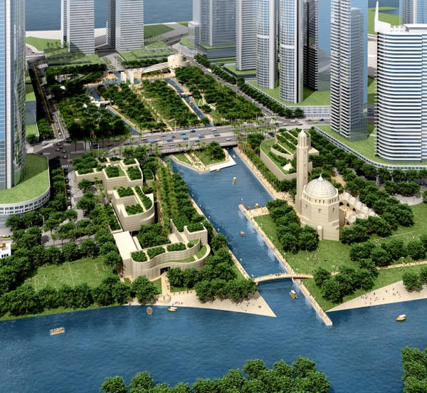 abu_dhabi_construction_projects02.jpg