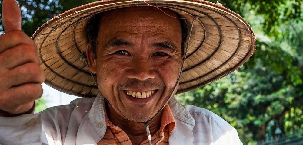 картинки смешные вьетнамцы очень
