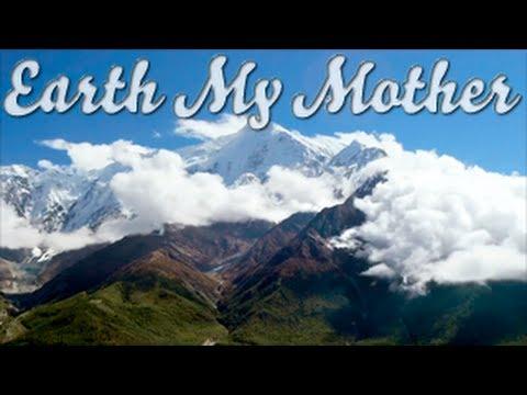 Планета Земля - Релакс и Позитив! Смотрите музыкальное видео YouTube на канале ANUBYSVIDEO