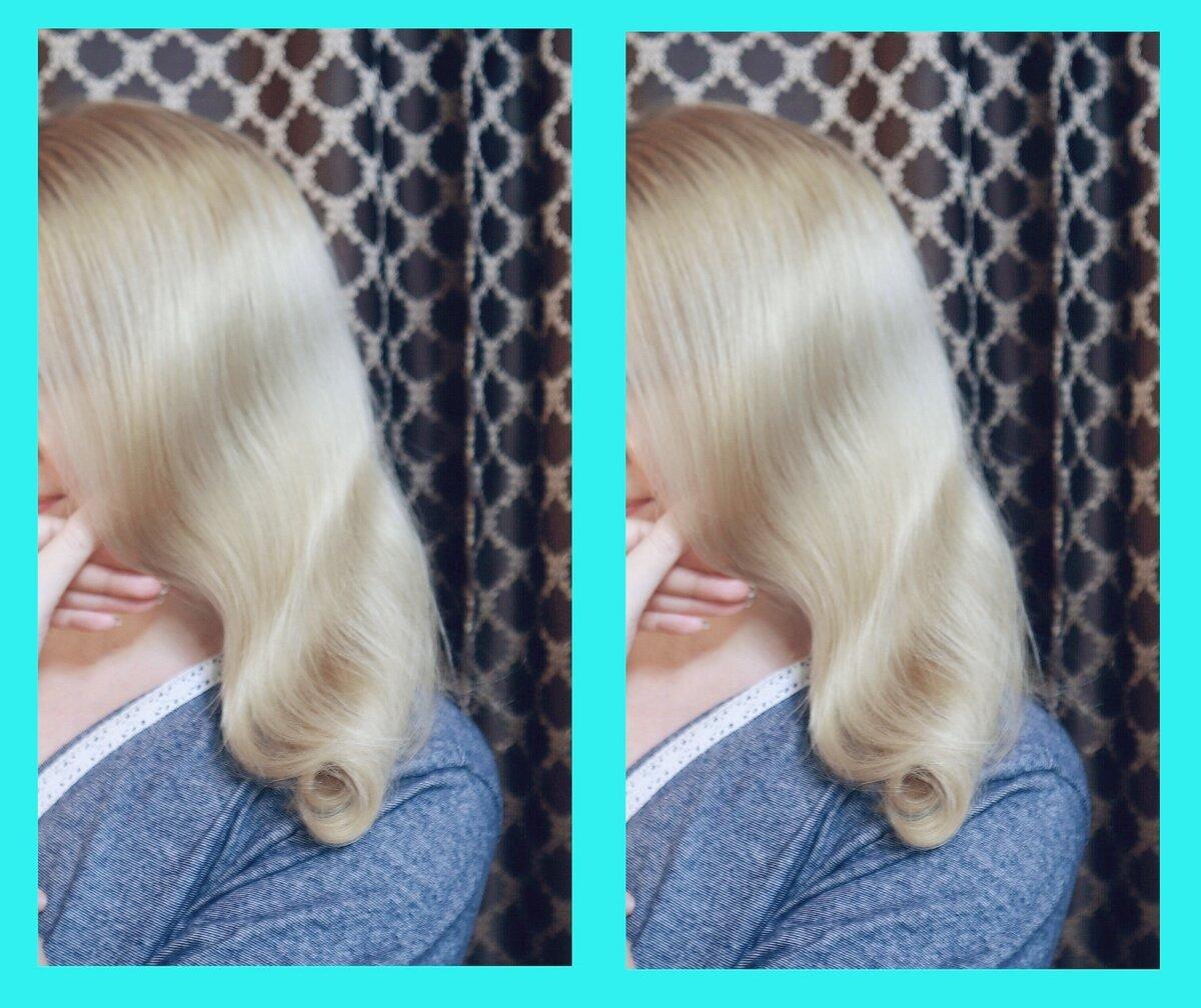 «А как ты делаешь такую прическу на тонких волосах»: прическа, на накрутку которой трачу всего 2 минуты внешность,красота,мода,мода и красота,модные тенденции,прически,стиль,стиль жизни,стрижки