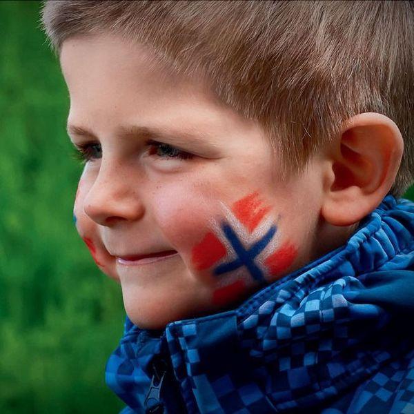 О мегглерах, орехах и моббинге. Как воспитывают малышей в Норвегии