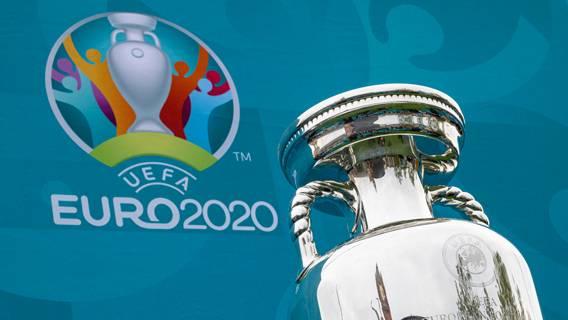 Италия и Германия выразили обеспокоенность по поводу проведения финала Евро-2020 в Великобритании