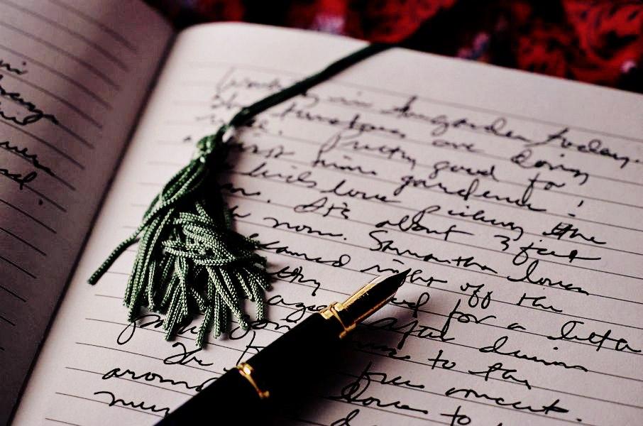 Как определить характер человека по его почерку? Важные закономерности.