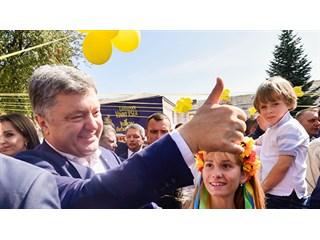 Незавидное будущее: Что изменится на Украине после Порошенко