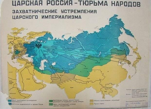 Ага, прям русские враги, как же.