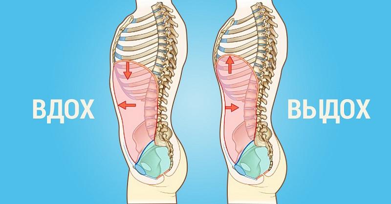Как «выдохнуть» головную боль: 3 приема для долгожданного облегчения