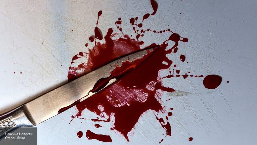 Молодой житель Архангельска с особой жестокостью убил 18-летнюю девушку и ее мать