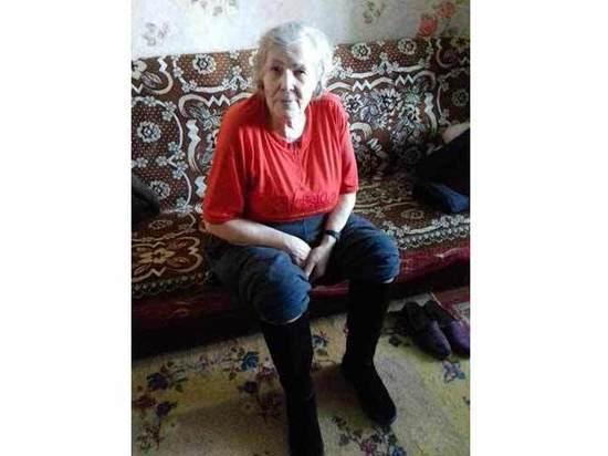 Россиянка 40 лет проносила одни сапоги: «Только подошва скользит немного»