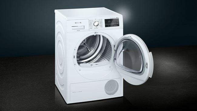 Как правильно чистить стирал…