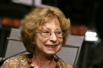 Ахеджакова об аресте Савченк…