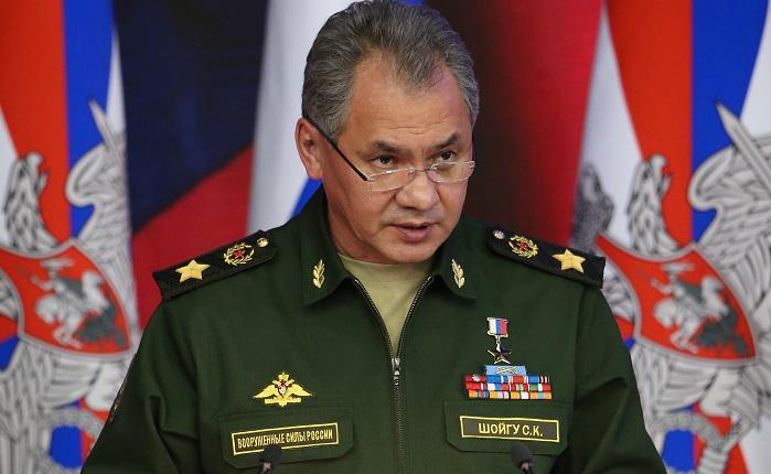 «Встретят российские истребители, а не украинские партнеры» — МО РФ ответило на претензии США
