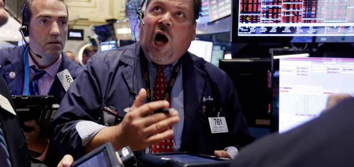 Об офшорах, капитализации, рейтингах и кошельках