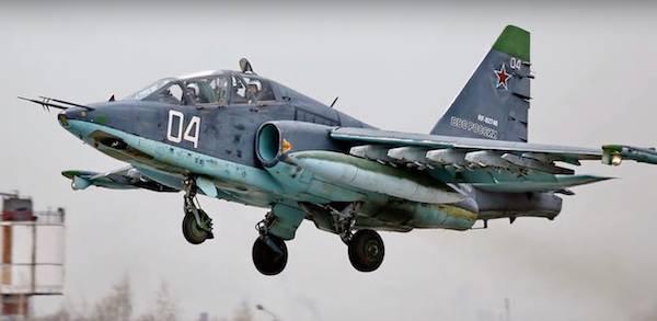 На Ставрополье сформировали эскадрилью «Суперграчей»