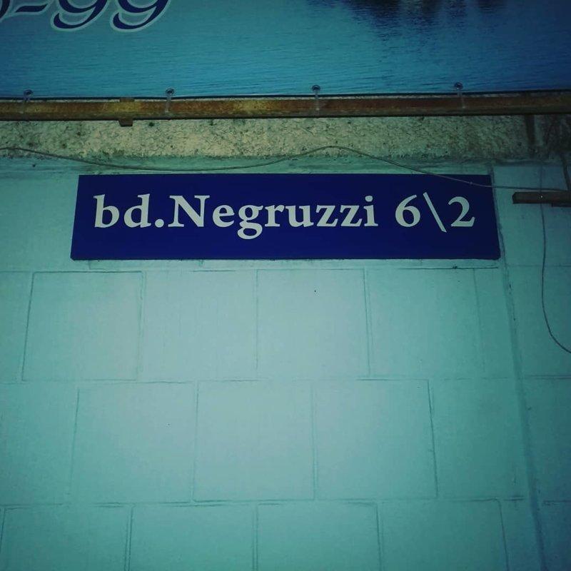 улица в Кишинёве в Молдове город, названия, названия улиц, село, улицы, юмор