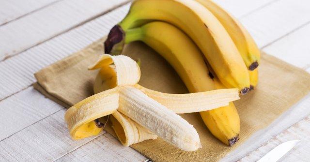 15 продуктов для бодрости и хорошего настроения