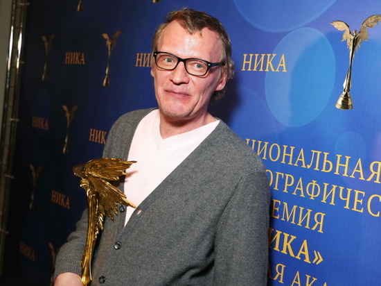 Актер Алексей Серебряков вернулся в Россию возвращение домой,общество,россияне,Серебряков