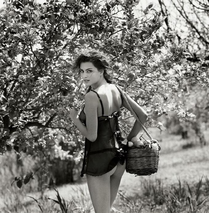 такие фотки современные фотографы франции это