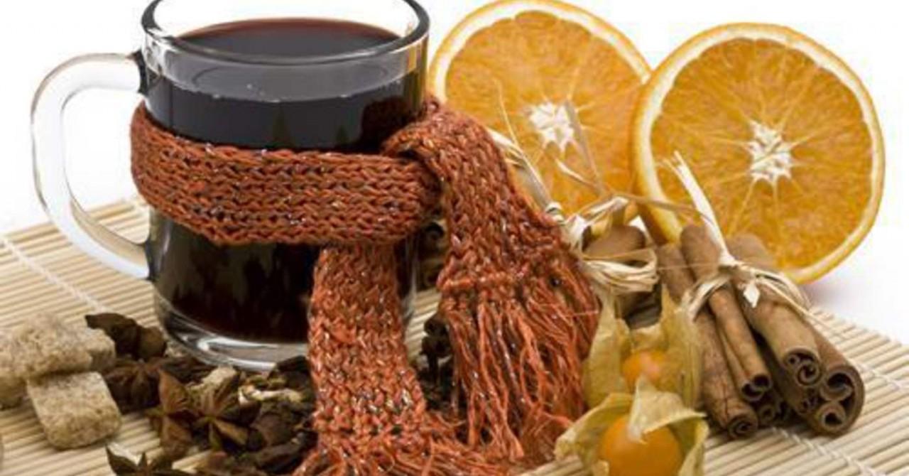 Лимон, мед и алкоголь: что л…