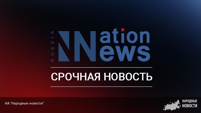"""РФ прибегнет к плану Б из-за нежелания Allseas работать по """"Северному потоку — 2"""""""
