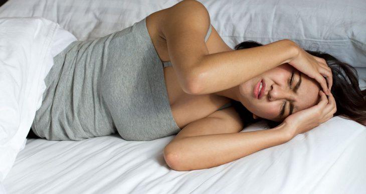 Как усложнить себе жизнь? 10 самых распространённых способов