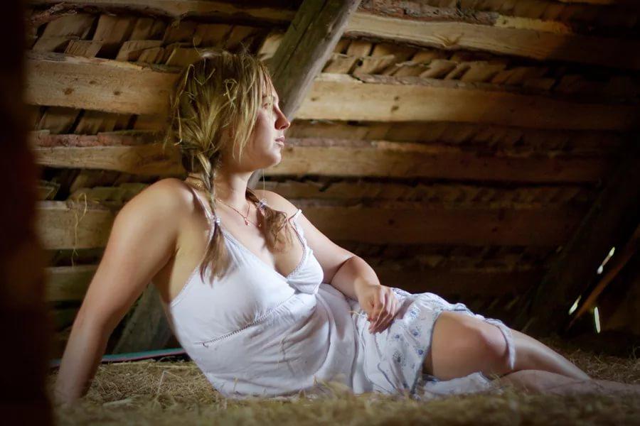 секс видео зрелые женщины славяне веб-сайт освещает все