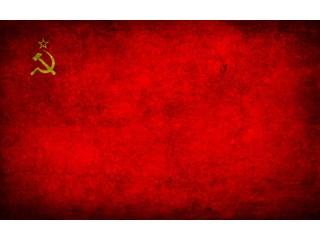 Судьба Союзного государства России и Белоруссии. Часть 3: Элиты