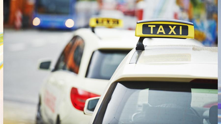 """Какое наказание понесут """"чёрные кредиторы""""? Куда вложить накопления? Как тахографы помогут обезопасить пассажиров такси?"""
