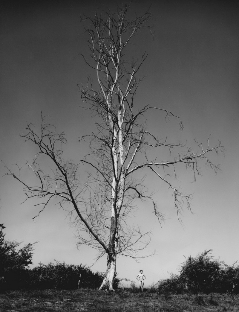 nyu-fotograf-Rutger-ten-Bruke 21