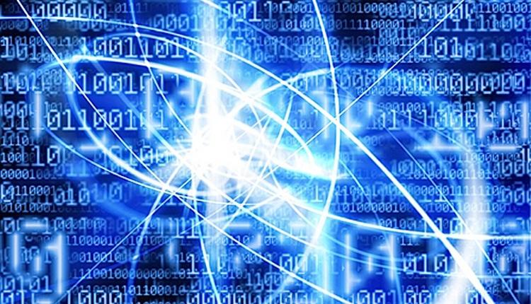 Прорыв в квантовых вычислениях поможет ускорить борьбу с раком и изменением климата