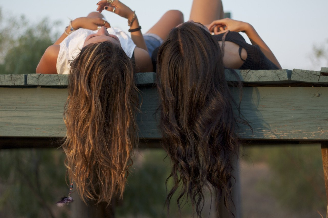 Счастья любви, картинки про дружбу женскую