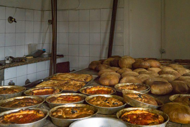 Как правильно заказывать хачапури история,прикол,юмор