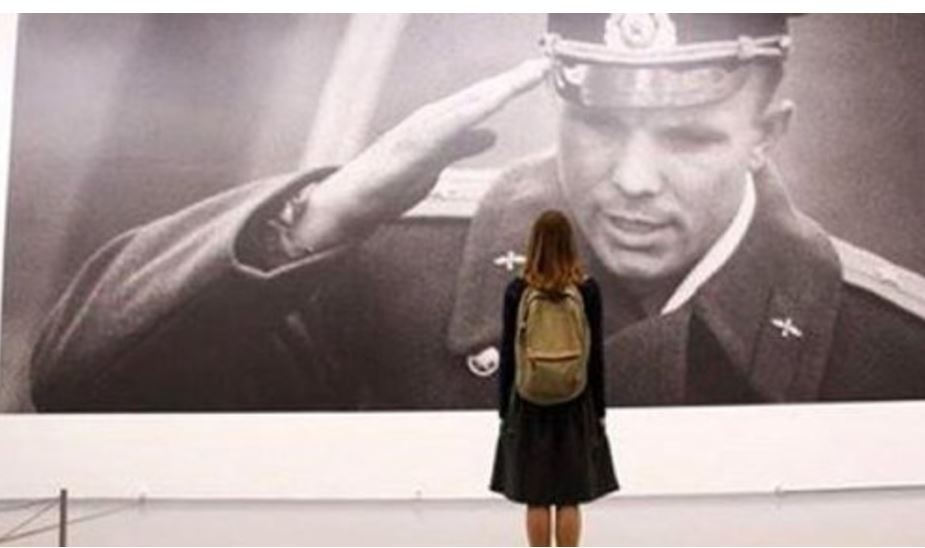 Bloomberg: РФ по-тихому превращается в настоящую супердержаву