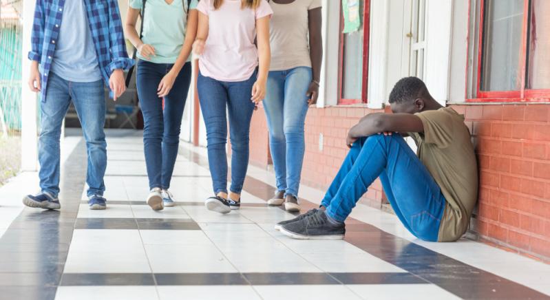 Инструкция по выживанию: как спастись во время школьного теракта