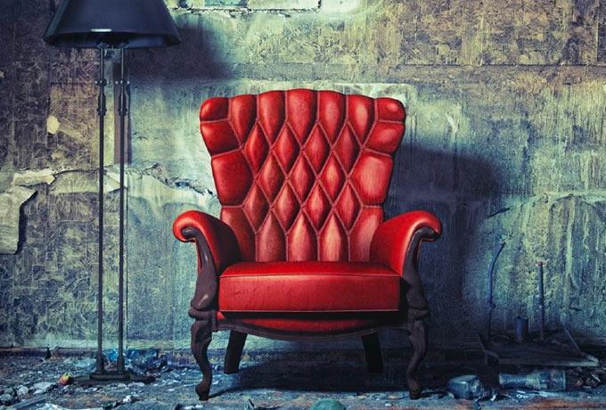 5 лучших способов почистить энергетику в доме