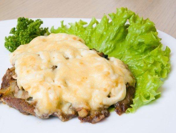 мяса по-французски (600x453, 50Kb)
