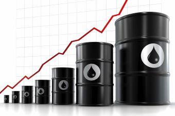 """Рустам Танкаев """"после выборов президента цена бензина будет больше 50 руб"""""""