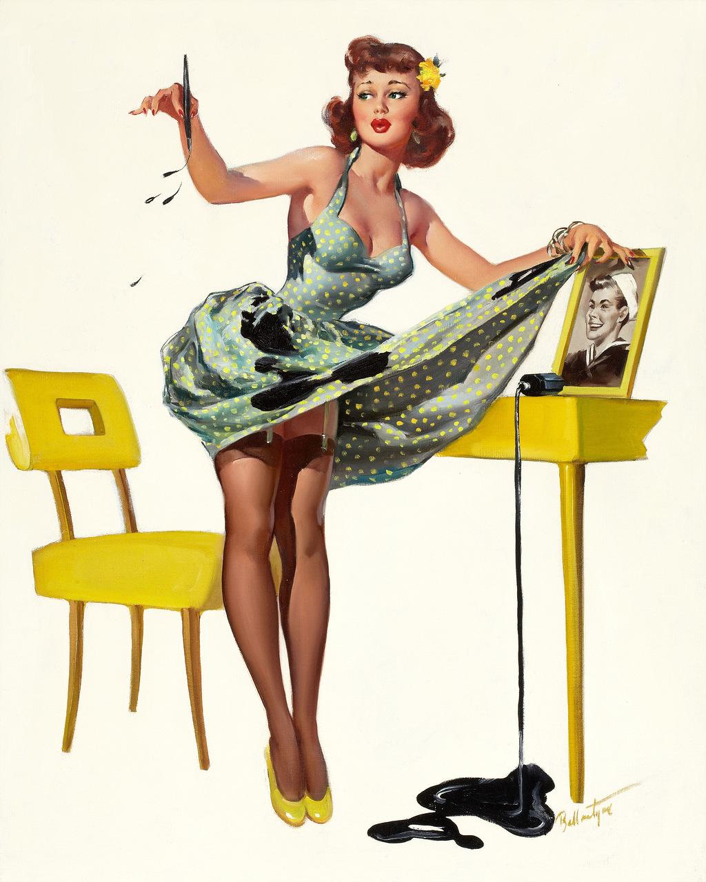 Зверополиса приколы, открытка современная женщина