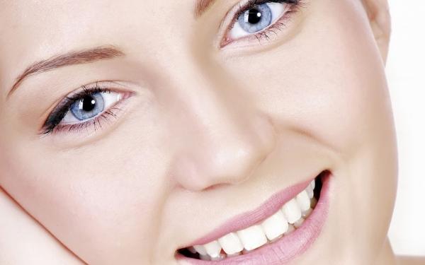 Маска для очищения пор - быстро и дешево! Бальзам для губ. 10 способов использования не по назначению