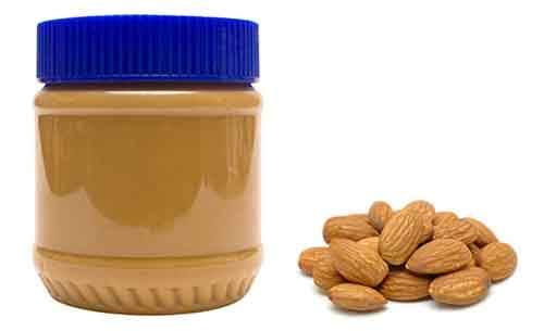 almond_butter