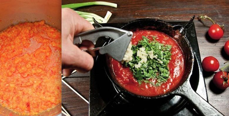 Картинки по запроÑу Тебе завалÑÑ' комплиментами! Ð¡Ð¾ÑƒÑ Ð¸Ð· томатного Ñока к шашлыку