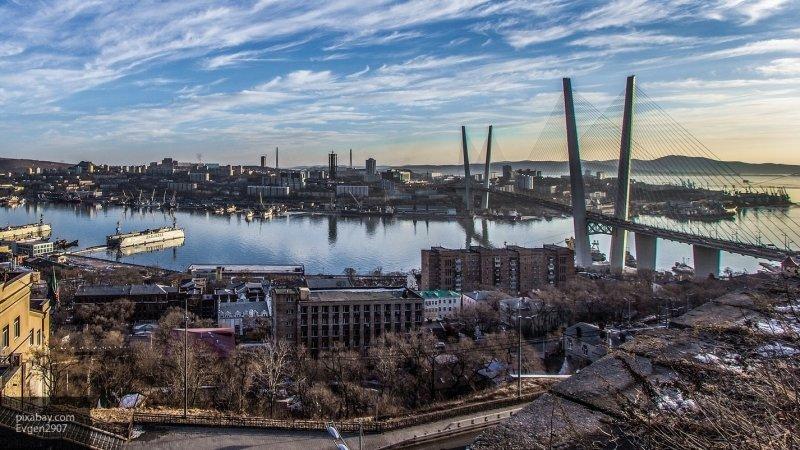 Проверка проводится в шести школах Владивостока из-за сообщений о минированиях