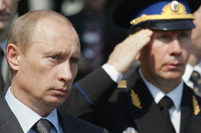 Кремль тайно готовит пересмотр итогов приватизации